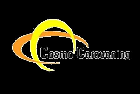 Cosmo CAravaning