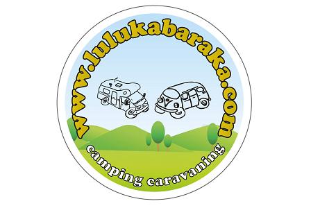 Logo Banner Lulukabaraka