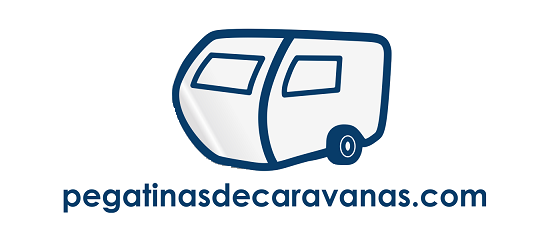 Logo-Banner-Pegatinasdecarvanas2
