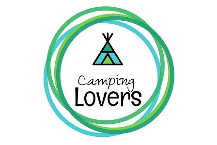 Logo-Camping-Lovers