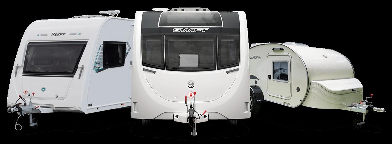 kisspng-caravan-campervans-motorhome-vinken-caravans-campers-5b077253206c71.3207850515272146751328 (1)