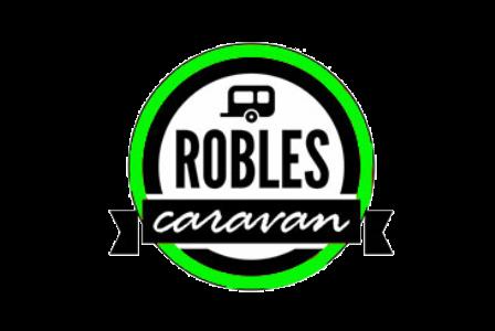 robles caravan verde (1)