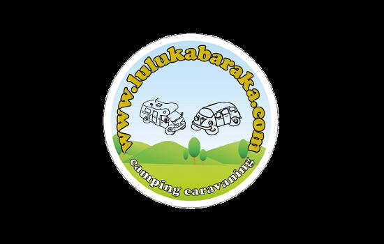 Logo-Banner-Lulukabaraka-1-2