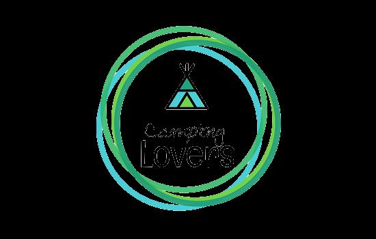 Logo-Camping-Lovers-11