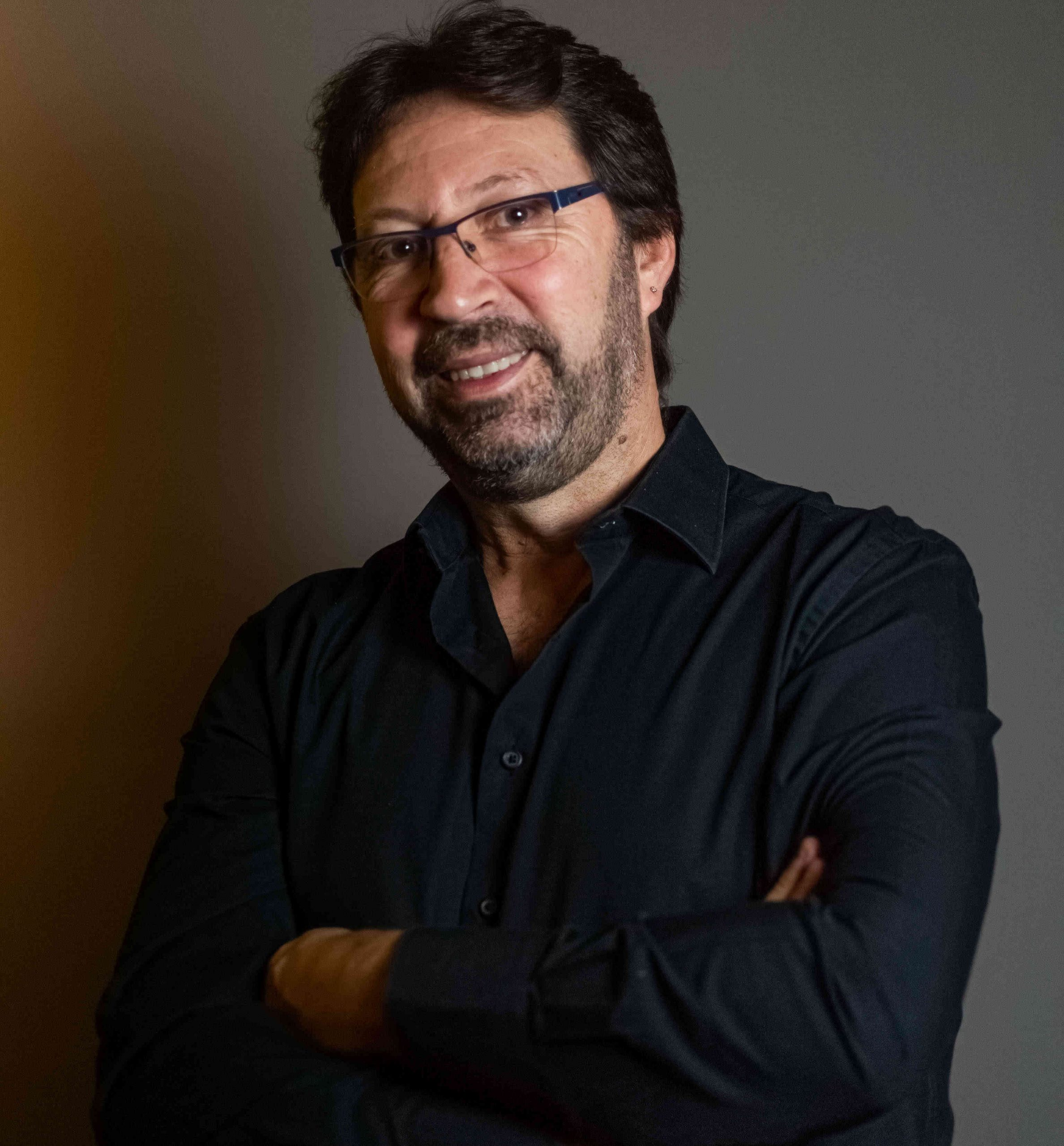 Juan José Lozano