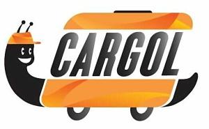 Cargol Caravanas